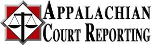 Gwinnett County Court Reporters